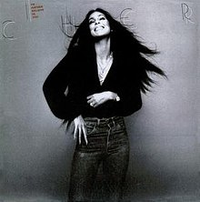 Cher - I'd Rather Believe in You.jpg