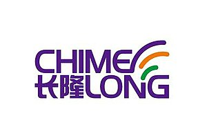 Chimelong