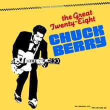 ChuckBerry TheGreatTwentyEight.png