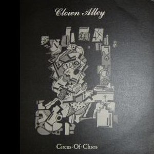 Circus of Chaos - Image: Clownalley circusofchaos