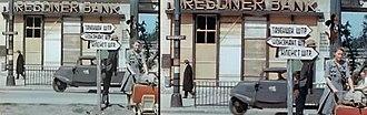 Cold War (TV series) - Image: Cnn cold war reel comparison