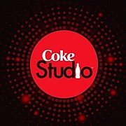Coke Studio Pakistan (Season 7).jpg
