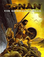 Conan-the-Role-Playing-Game-1st-edition-2004.jpg