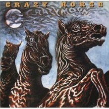 Crazy Moon 1978 cover.jpg