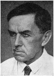 Curt Nimuendajú German anthropologist