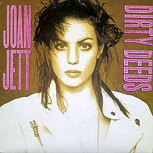 Dirty Deeds - Joan Jett.jpg