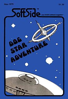 Dog Star Adventure Softside front cover.jpg