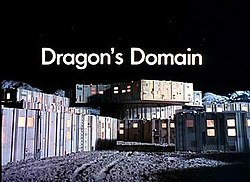 Dragons Domain.jpg