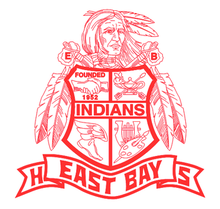 Eastbayhighschoollogo.png