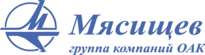 Myasishchev - Image: Eemz r