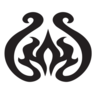 Aether Revolt Icon