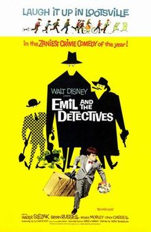 Emil and the Detectives Film.jpg