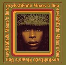 Erykah Badu - Mama's Gun.jpg