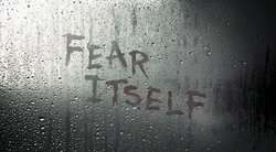 Fear Itself intertitle.png