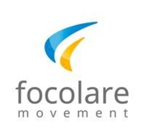 Focolare Movement - Image: Focolare Movement