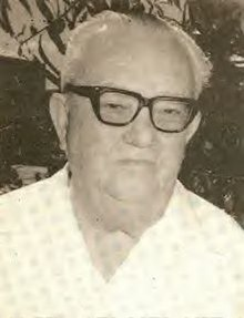 Francisco matos paoli.jpg