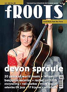 Froots-mag.jpg