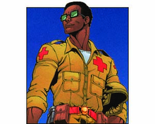 GIJOEDOC.png