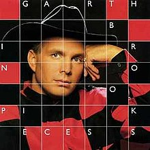 Garth Brooks In Pieces.jpg