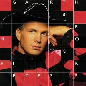 In Pieces - Image: Garth Brooks In Pieces