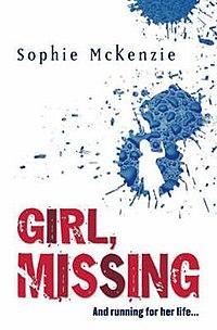Girlmissing Sophiemckenzie Jpg