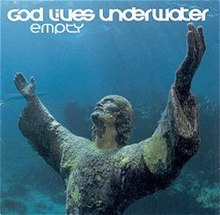 God Lives Underwater-Empty.jpg