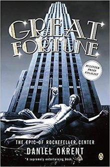 Great Fortune - bookcover.jpg