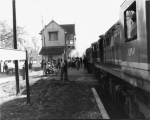 Gregory Park railway station 1980-02 (JIS).png