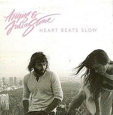 Heart Beats Slow por Angus y Julia.jpg