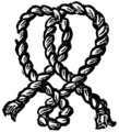 Heneage Knot.png