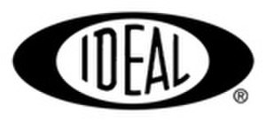 Ideal Toy Company - Original Ideal logo, 1938