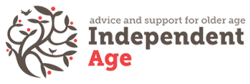 Independent Age logo.png