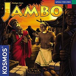Jambo (board game).jpg