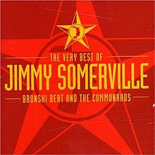 Jimmy Somerville, Bronski Beat and The Communards, The Very Best of.jpg