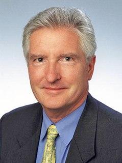 John Maples British politician and life peer