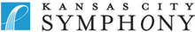 Kansas City Symphony logo.png