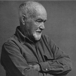 Kenneth Callahan - Kenneth Callahan, artist (1905 - 1986)