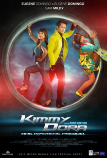 220px-Kimmy_Dora_Ang_Kiyemeng_Prequelpng