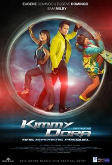 220px-Kimmy_Dora_Ang_Kiyemeng_Prequel.png