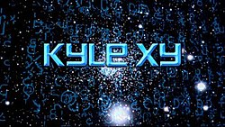 KyleXYtitle.jpg