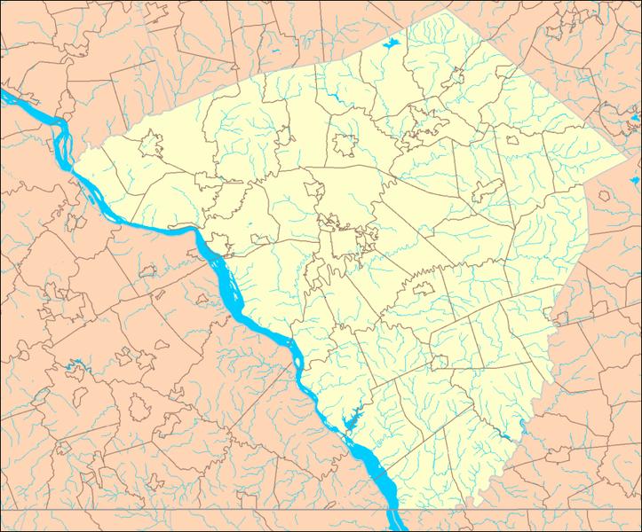 lancaster county pennsylvania wikipedia file map of