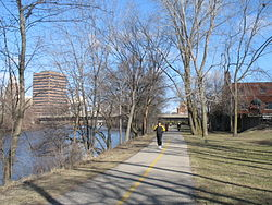 Lansing river trail.jpg