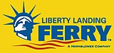 Liberty Water Taxi Logo.jpg