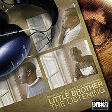 220px-Little_Brother_-_The_Listening.jpg