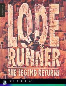 Lode Runner - The Legend Returns Coverart.png
