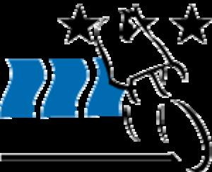 Grand Prix of Aargau Canton - Image: Logo Aargau