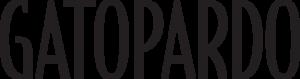 Gatopardo (magazine) - Image: Logo Gatopardo