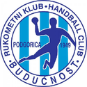 Logo rkbuducnost.png