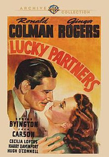 Lucky Partners film poster.jpg