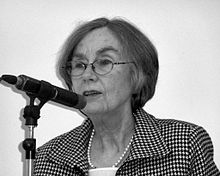 Lynn McDonald fmr MP Broadview--Greenwood 2009-bw.jpg